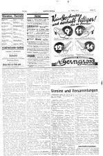 Arbeiter Zeitung 19330331 Seite: 9
