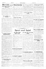 Arbeiter Zeitung 19330401 Seite: 10