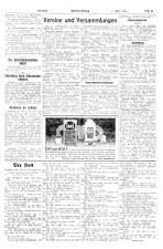 Arbeiter Zeitung 19330401 Seite: 11