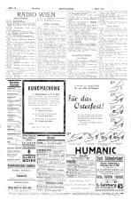 Arbeiter Zeitung 19330401 Seite: 12