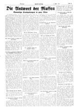 Arbeiter Zeitung 19330401 Seite: 3