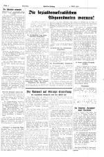Arbeiter Zeitung 19330401 Seite: 4