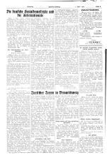Arbeiter Zeitung 19330401 Seite: 5