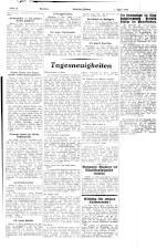 Arbeiter Zeitung 19330401 Seite: 6