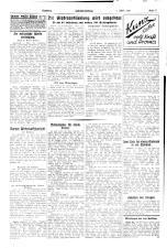 Arbeiter Zeitung 19330401 Seite: 7