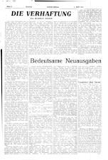 Arbeiter Zeitung 19330401 Seite: 8