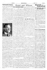 Arbeiter Zeitung 19330401 Seite: 9
