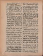 Arbeiter Zeitung 19360712 Seite: 2