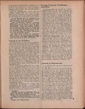 Arbeiter Zeitung 19360712 Seite: 3