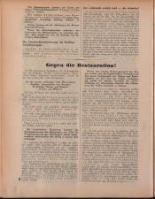 Arbeiter Zeitung 19360712 Seite: 4