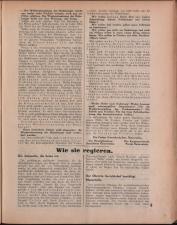 Arbeiter Zeitung 19360712 Seite: 5