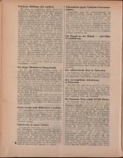 Arbeiter Zeitung 19360712 Seite: 6