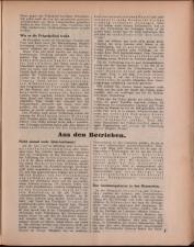 Arbeiter Zeitung 19360712 Seite: 7
