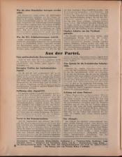 Arbeiter Zeitung 19360712 Seite: 8