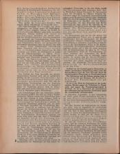 Arbeiter Zeitung 19360719 Seite: 2
