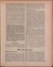 Arbeiter Zeitung 19360719 Seite: 3