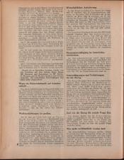 Arbeiter Zeitung 19360719 Seite: 4