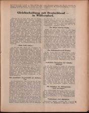 Arbeiter Zeitung 19360719 Seite: 5