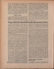 Arbeiter Zeitung 19360719 Seite: 6