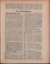 Arbeiter Zeitung 19360719 Seite: 7
