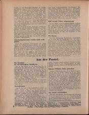 Arbeiter Zeitung 19360719 Seite: 8