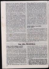 Arbeiter Zeitung 19360722 Seite: 10