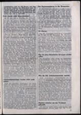 Arbeiter Zeitung 19360722 Seite: 11