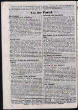 Arbeiter Zeitung 19360722 Seite: 12