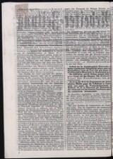 Arbeiter Zeitung 19360722 Seite: 2