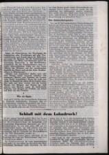 Arbeiter Zeitung 19360722 Seite: 3