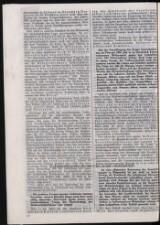 Arbeiter Zeitung 19360722 Seite: 4
