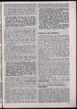 Arbeiter Zeitung 19360722 Seite: 5