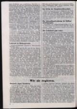 Arbeiter Zeitung 19360722 Seite: 6