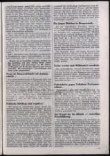 Arbeiter Zeitung 19360722 Seite: 7