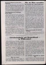 Arbeiter Zeitung 19360722 Seite: 8