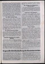 Arbeiter Zeitung 19360722 Seite: 9