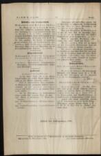 Verordnungs- und Anzeige-Blatt der k.k. General-Direction der österr. Staatsbahnen 18921231 Seite: 10