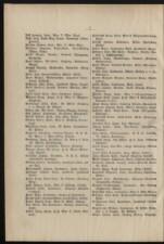Verordnungs- und Anzeige-Blatt der k.k. General-Direction der österr. Staatsbahnen 18921231 Seite: 12