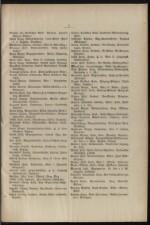Verordnungs- und Anzeige-Blatt der k.k. General-Direction der österr. Staatsbahnen 18921231 Seite: 13