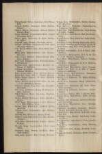Verordnungs- und Anzeige-Blatt der k.k. General-Direction der österr. Staatsbahnen 18921231 Seite: 14