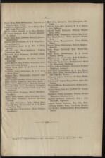 Verordnungs- und Anzeige-Blatt der k.k. General-Direction der österr. Staatsbahnen 18921231 Seite: 15
