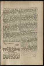 Verordnungs- und Anzeige-Blatt der k.k. General-Direction der österr. Staatsbahnen 18921231 Seite: 3