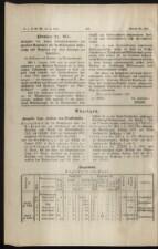 Verordnungs- und Anzeige-Blatt der k.k. General-Direction der österr. Staatsbahnen 18921231 Seite: 4