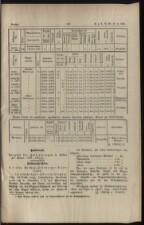 Verordnungs- und Anzeige-Blatt der k.k. General-Direction der österr. Staatsbahnen 18921231 Seite: 5