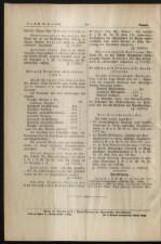 Verordnungs- und Anzeige-Blatt der k.k. General-Direction der österr. Staatsbahnen 18921231 Seite: 6