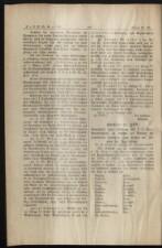 Verordnungs- und Anzeige-Blatt der k.k. General-Direction der österr. Staatsbahnen 18921231 Seite: 8
