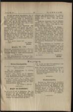 Verordnungs- und Anzeige-Blatt der k.k. General-Direction der österr. Staatsbahnen 18921231 Seite: 9
