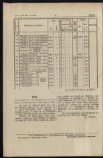 Verordnungs- und Anzeige-Blatt der k.k. General-Direction der österr. Staatsbahnen 18930225 Seite: 10