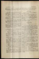 Verordnungs- und Anzeige-Blatt der k.k. General-Direction der österr. Staatsbahnen 18930225 Seite: 2