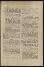 Verordnungs- und Anzeige-Blatt der k.k. General-Direction der österr. Staatsbahnen 18930225 Seite: 3